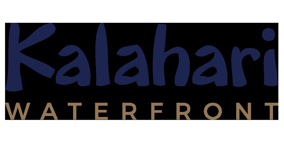 KALAHARI WATERFRONT (PTY) LTD