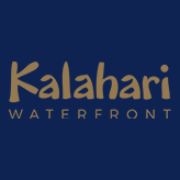 Kalahari Waterfront Nandoni